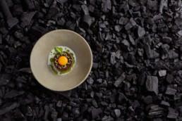 Fine Dine by Michal Kordos