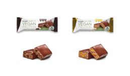 Tekmar Greenline Vegan Protein Bar
